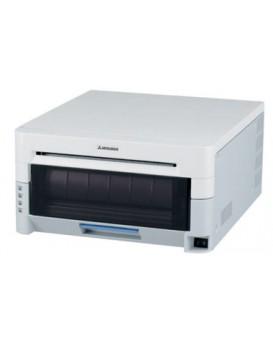 Принтер MITSUBISHI CP3800DW